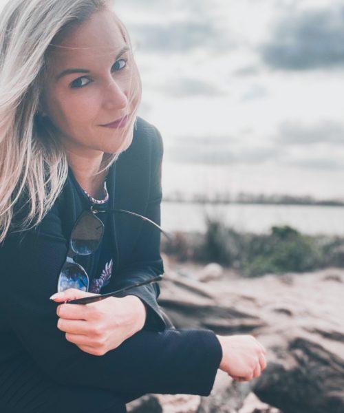 Theresia Bohl
